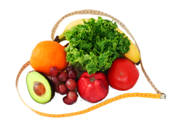 Delaware Academy Of Nutrition And Dietetics Eatrightdelaware Org